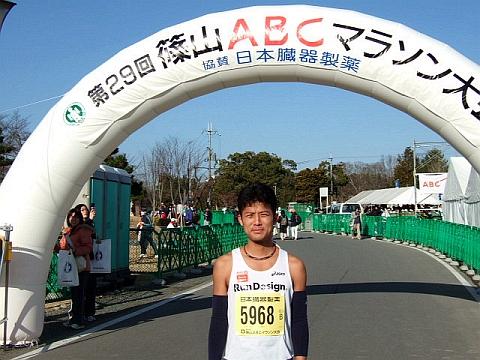 shimizusan_sasayama01