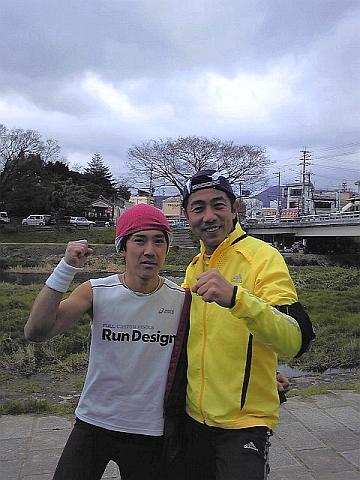 shibatasan_hashiruotoko2_001