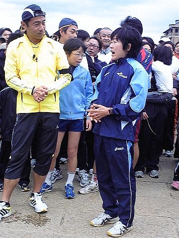 shibatasan_hashiruotoko2_002