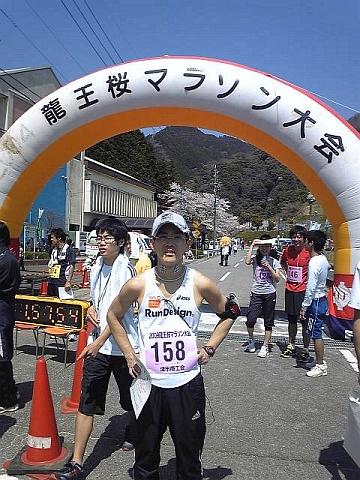 shibatasan_ryuoh002