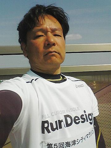 kawanosan_kaizu002