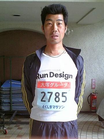 takedasan_tokushima01