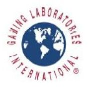 GLI_logo.jpg