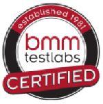 logo_BMM2.jpg