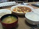 まぼー豆腐