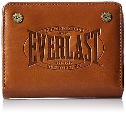 財布 画像 EVERLAST