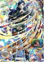 スーパードラゴンボールヒーローズ ユニバースミッション 3弾 画像 UR ロベル