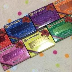 Kis-My-Ft2 画像 セブンくじ カードケース 新品
