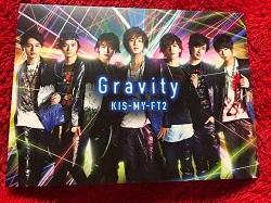Kis-My-Ft2  gazou