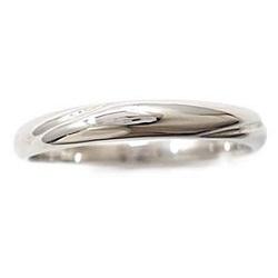 プラチナ製品 画像 Pt585 リング 指輪