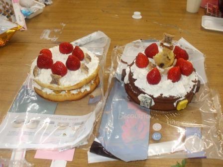 cake1&2