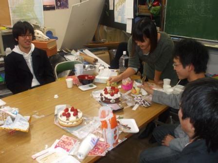 cut_cake