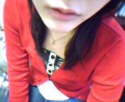 20070226_264068.jpg