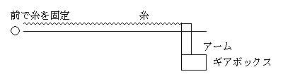 470217 電気尺取虫
