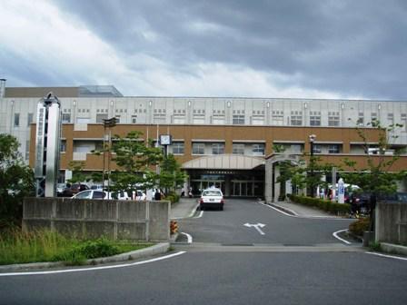 運転 免許 県 センター 福島 運転免許試験等手続きの案内