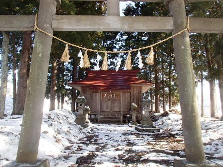 2015初詣社.JPG