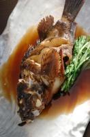 魚調理事典