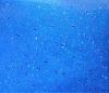 松島英樹作品 青色