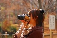 京都女子カメラ部写真展vol.3