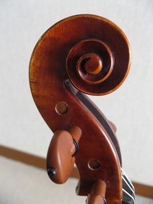 fiddle03