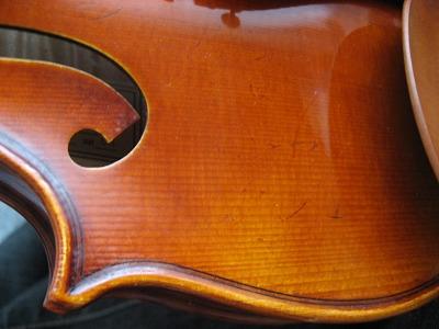 fiddle04