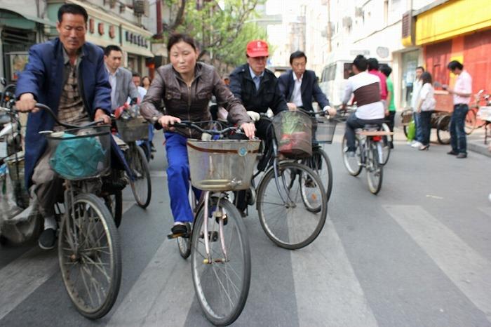 shanghai011