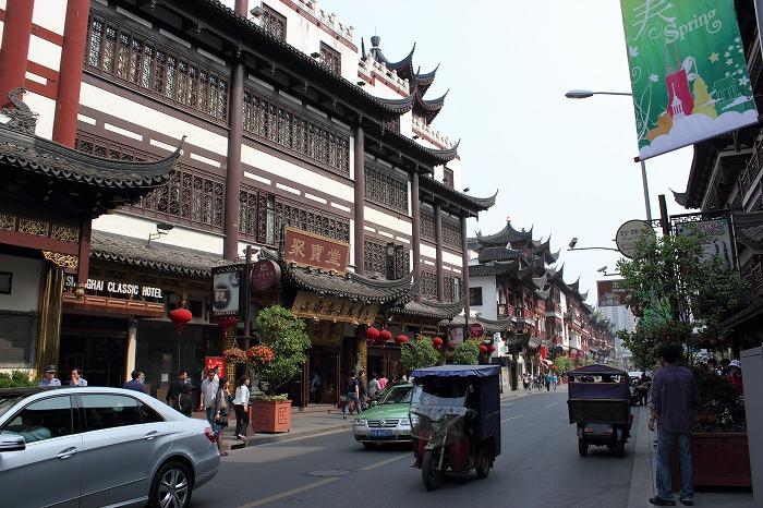 shanghai012