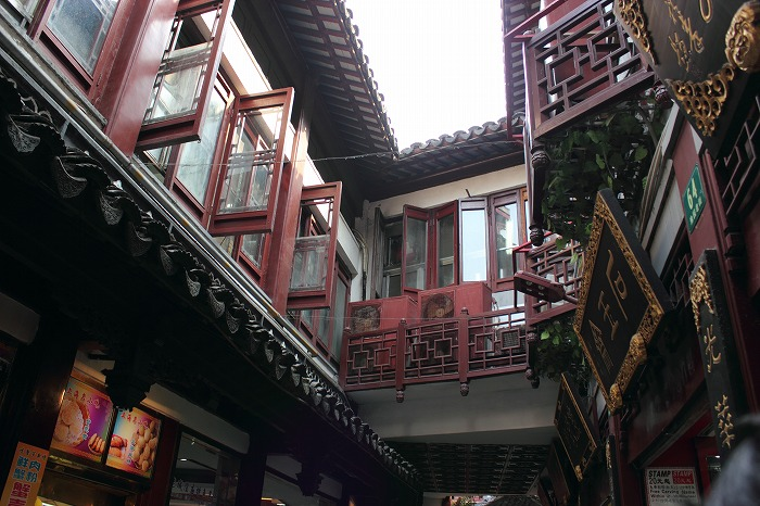 shanghai014