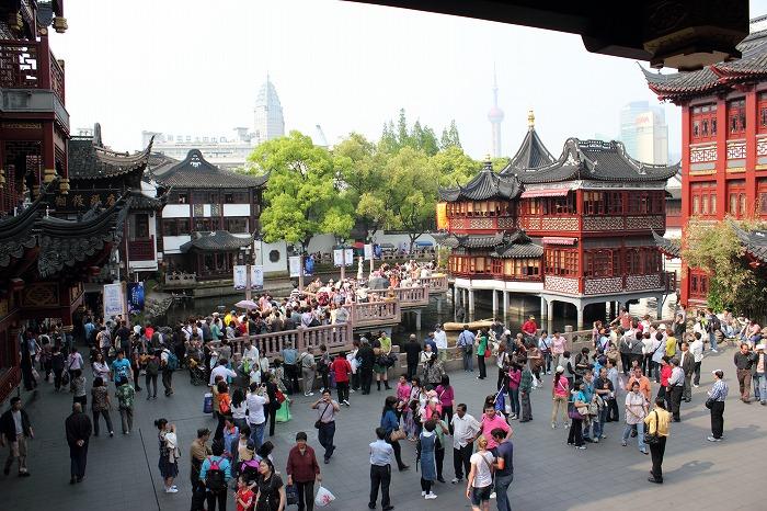 shanghai015