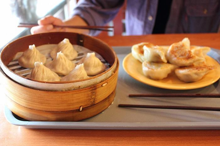 shanghai016
