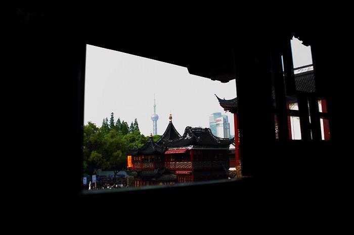 shanghai018