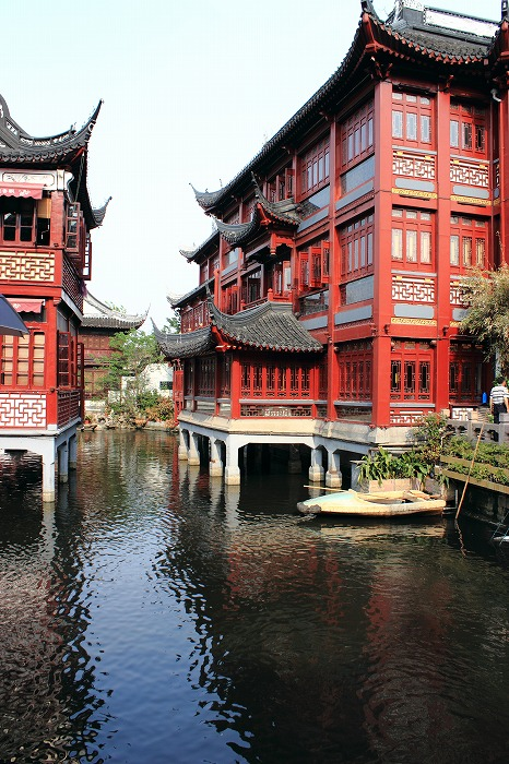 shanghai020