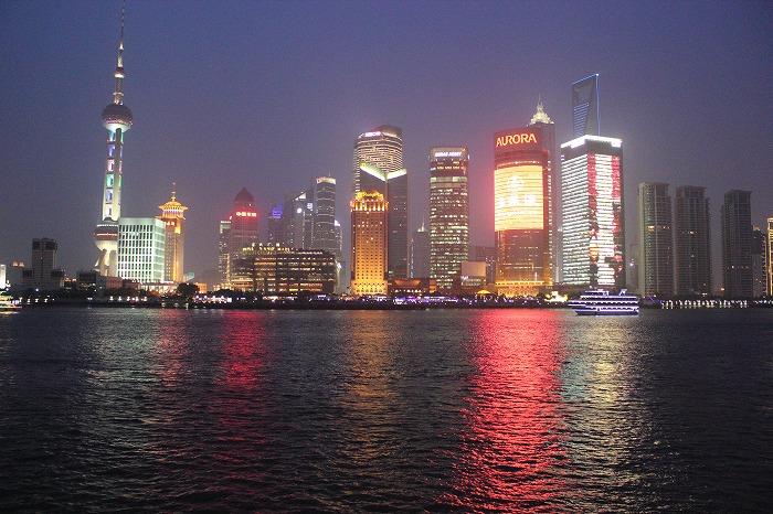 shanghai30
