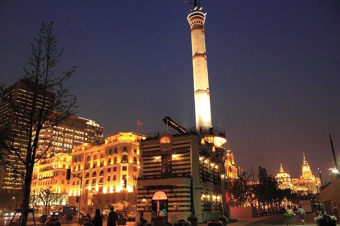 shanghai33