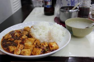 shanghai37