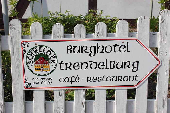trendelburg24