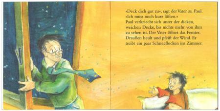 イグルーのおはなし #ピクシー絵本1