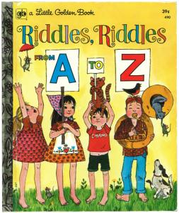 490  Riddles, Riddles FROM A to Z-2-1_small.jpg
