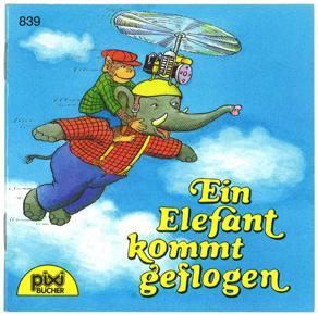 839  Ein Elefant kommt geflogen-1-1.jpg