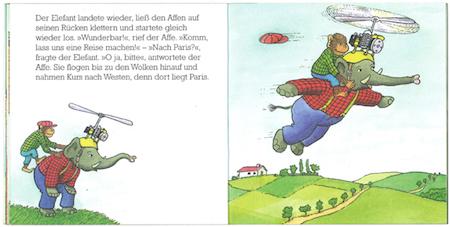 839  Ein Elefant kommt geflogen-1-10 small.jpg