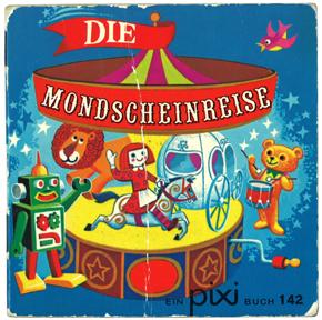 142  DIE MONDSCHEINREISE-3-1.jpg
