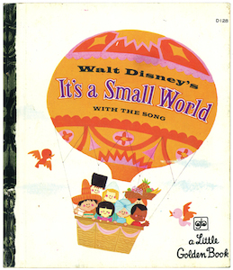 D128  Its a Small World-1-1 small.jpg