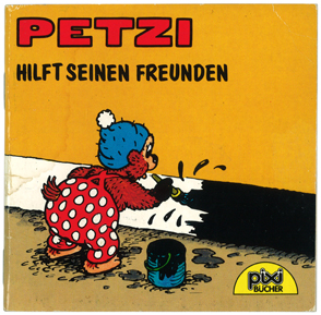 464  PETZI HILFT SEINEN FREUNDEN-2-1.jpg