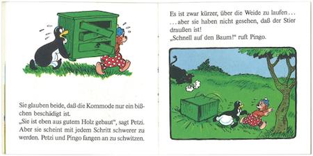 464  PETZI HILFT SEINEN FREUNDEN-2-6 small.jpg