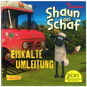 2068  Shaun das Schaf  EISK ALTE UMLEITUNG-1.jpg