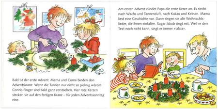 1223  Conni feiert Weihnachten-5 small.jpg