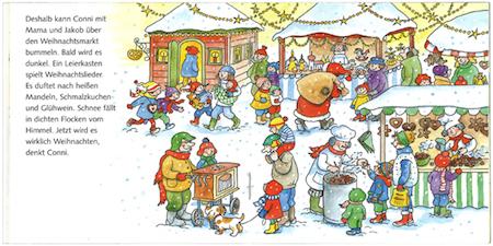 1223  Conni feiert Weihnachten-8 small.jpg
