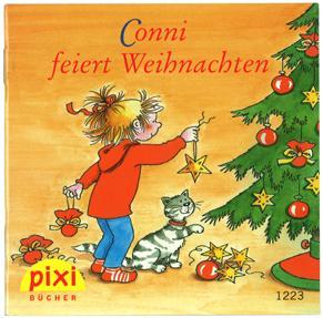 1223  Conni feiert Weihnachten-1_small.jpg