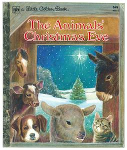 456-1  The Animals Christmas Eve-1small.jpg