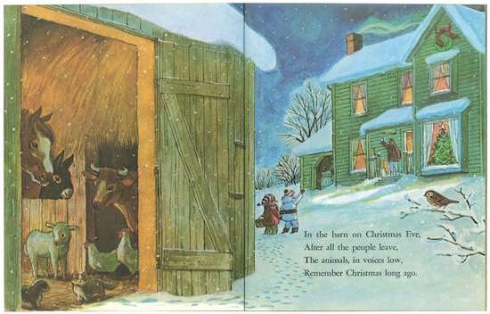456-1  The Animals Christmas Eve-3 small.jpg